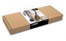 Lojamonero S ham holder box